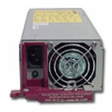 Блок питания HP 512327-B21