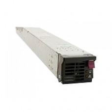 Блок питания HP BLc7000 2450 Вт