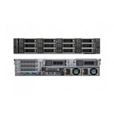 Сервер Dell EMC 210-R740XD-EM1