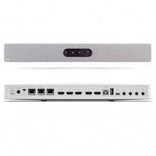 Видеотерминал Cisco CS-KITPLUS-K9