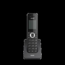IP телефон Snom M15 SC