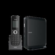 IP телефон Snom M215-SC