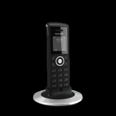 IP телефон Snom M25