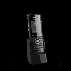 IP телефон Snom M65