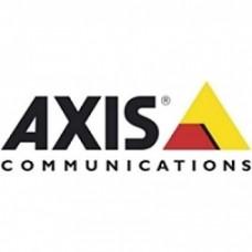 Крепление Axis (01149-001)