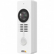 IP видеодомофон Axis A8105-E (0871-001)