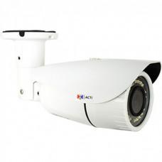 Камера видеонаблюдения ACTI A41