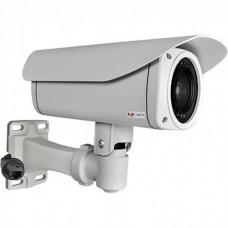 Камера видеонаблюдения ACTI B46