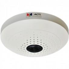 Камера видеонаблюдения ACTI B55