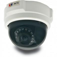 Камера видеонаблюдения ACTI E58