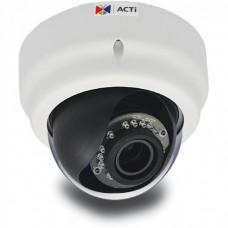 Камера видеонаблюдения ACTI E62