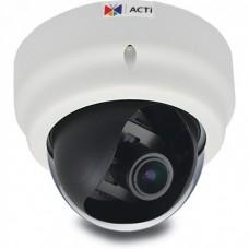 Камера видеонаблюдения ACTI E67