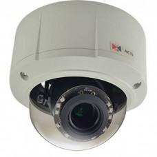 Камера видеонаблюдения ACTI E89