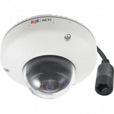 Камера видеонаблюдения ACTI E921