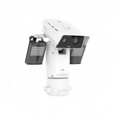 Камера видеонаблюдения Axis Q8742-LE (01018-001)