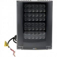 Осветитель Axis T90D40 (01214-001)