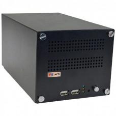 Видеорегистратор ACTI Standalone NVR ENR-1000