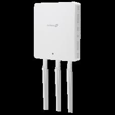 WiFi точка доступа Edimax WAP1750