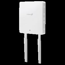 WiFi точка доступа Edimax WAP1200