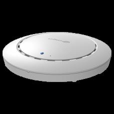 WiFi точка доступа Edimax СAP1200