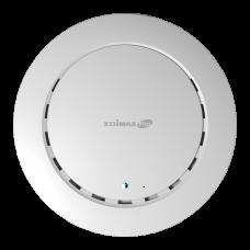 WiFi точка доступа Edimax СAP300