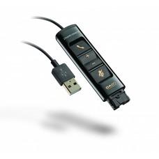 USB-адаптер Plantronics DA80 (PL-DA80)