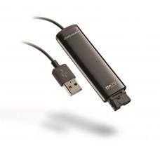 USB адаптер Plantronics DA70 (PL-DA70)