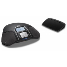 Конференц телефон Konftel 300Wx-IP