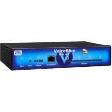 VoIP-GSM шлюз 2N VoiceBlue Next 4