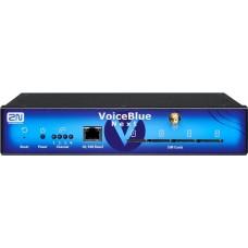 VoIP-GSM шлюз 2N VoiceBlue Next 4 GSM TELIT