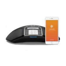 IP конференц-телефон Konftel 300IPx