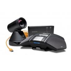 Комплект для видеоконференцсвязи Konftel C50300Mx
