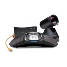 Комплект для видеоконференцсвязи Konftel C50300