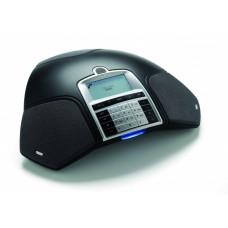 Телефон для конференц-связи Konftel 250
