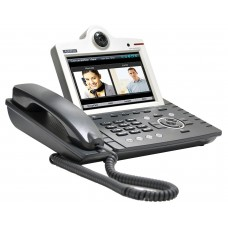 Видеотелефон AddPac AP-VP300