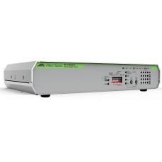 Неуправляемый коммутатор Allied Telesis AT-GS920/8-50