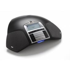Konftel 300 телефон для конференц-связи