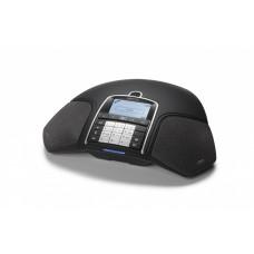 DECT конференц-телефон Konftel 300Wx-WOB