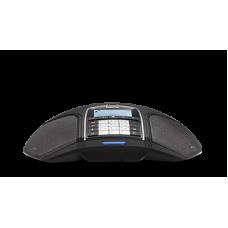 DECT конференц-телефон Konftel 300Wx