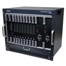 Шасси AddPac ADD-AP5800