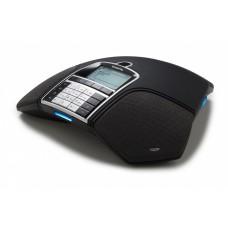 SIP конференц телефон Konftel 300IP POE