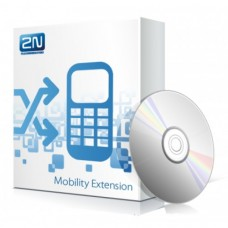 Функция 2N Mobility Extension