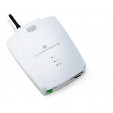 GSM шлюз 2N SmartGate