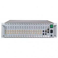 GSM шлюз 2N StarGate