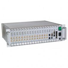 GSM шлюз 2N StarGate VoIP