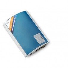 GSM шлюз 2N VoiceBlue Lite