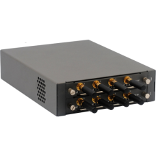 GSM шлюз OpenVox VS-GW1202