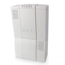 ИБП APC Back-UPS 500 BH500INET