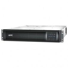 ИБП APC Smart-UPS 3000 SMT3000RMI2UNC
