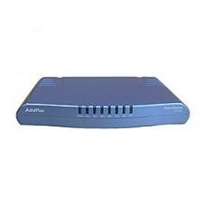 VoIP шлюз AddPac AP200E
